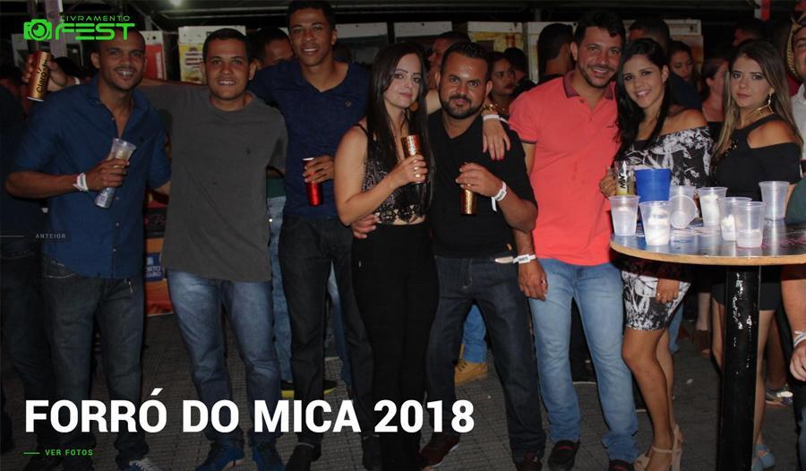 Livramento Fest