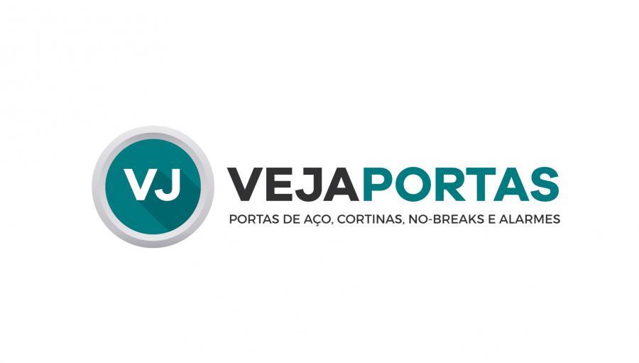 Veja Portas - Reformulação da marca. São Paulo/SP